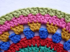 Discussion on LiveInternet - Russian Service Online diary Baby Knitting Patterns, Crochet Patterns, Online Diary, Crochet Mandala, Merino Wool Blanket, Crochet Hats, Elsa, Sons, Fabric Purses