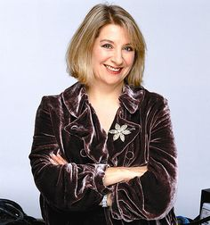 Listen to music from Victoria Wood like Barry And Freda - Live, The Ballad of Barry and Freda (Let's Do It) & more. Find the latest tracks, albums, and images from Victoria Wood. English Comedians, Victoria Wood, Comedy Actors, You Make Me Laugh, Stand Up Comedy, Girl Humor, Woman Crush, Beautiful People, Party Guests