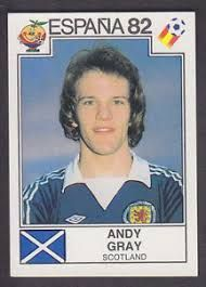 Image result for espana 82 panini scotland Football Stickers, Fifa World Cup, Brave, Scotland, Baseball Cards, School, Spain Flag, Schools