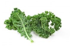Kale? MORE LIKE FAIL (LOL)