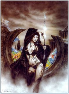 Legacy_Art_LR_147_Goddess_Ama-No-Uzume_and_Dawn