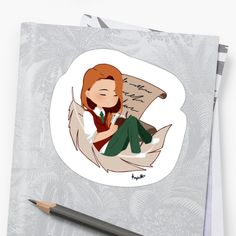 Buy 'Stardew Valley- Elliot' by magic-kit as a Sticker, Transparent Sticker, or Glossy Sticker Stardew Valley Elliott, Valley Game, Stardew Valley Fanart, Sea Witch, Gorillaz, Sell Your Art, Storytelling, Videogames, Lazy
