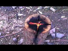 2012 idea bushcraft and survival survival education cooking hob bushcraft
