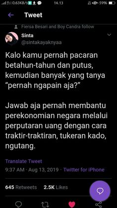Quotes Lucu, Quotes Galau, Jokes Quotes, Funny Quotes, Twitter Quotes, Instagram Quotes, Tweet Quotes, Story Quotes, Mood Quotes