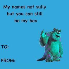 valentine card meme 2019 elegant 9 best funny valentine memes images of valentine card meme 2019 Pick Up Line Jokes, Pick Up Lines Funny, Funny Pick, Memes Humor, Funny Memes, Funny Quotes, Hilarious, Valentines Day Card Memes, Valentine Cards