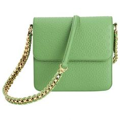 Stella McCartney Pre-owned - Green Handbag LpzwBp