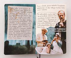 Vähän myöhässä postattu merkintä. #museo #historia #hulluus #asylum #lunatics #collage #sketchbook Petra, Cover, Books, Painting, Instagram, Art, Museum, Historia, Art Background