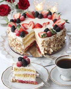 no Cake Decorating, Cheesecake, Lunch, Desserts, Mad, Tailgate Desserts, Deserts, Cheesecakes, Eat Lunch