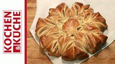 Marillenkuchen » Kochrezepte von Kochen & Küche Apple Pie, Bread Recipes, Cabbage, Muffin, Vegetables, Breakfast, Desserts, Food, Diabetes