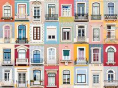 Tour du Monde en 352 fenêtres - Blog TravelBird Belgique
