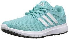 06d3f49d222b PUMA Women s Tazon 6 Wn s Fm Cross-Trainer Shoe