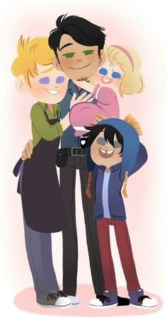 Read barn'n'nobles from the story South Park picture book by DEead-Account- (Kyle Is Red-Head Bae) with reads. South Park Funny, South Park Anime, South Park Fanart, South Park Quotes, Craig South Park, Tweek South Park, Me Anime, Anime Eyes, Tweek And Craig