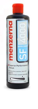 menzerna fast gloss compound. best compound ever!!!!