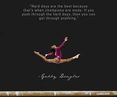 tumblr quotes gymnastics and tumblr on pinterest
