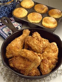 Hidden Valley Ranch Dressing  Fried Chicken  I am adding a few favorite Hidden Valley recipes for this contest, though not required it is always fun to pin items that the sponsor wants to see. #HiddenValley