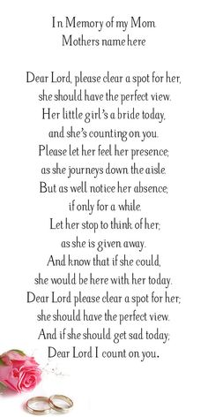 For A Loving Universe Spiritual Wedding Ceremony How To Be Officiant Pinterest Weddings And