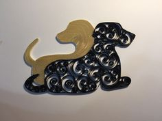 Quilled labs