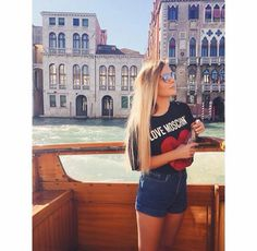 Dagi Bee #dagibee #youtube #fashion #blogger #beauty Influencer, Youtube Stars, Sexy Teens, My Favorite Things, Celebrities, Instagram, Beauty, Style, Tattoos