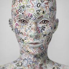 Oleg Duryagin | Quiero más diseño