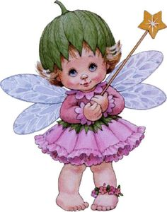 Elenice art in frames gifs and photos: ruth gifs Morehead Gif Animé, Animated Gif, Cute Images, Cute Pictures, Angel Pictures, Greeting Card Companies, Butterfly Fairy, Gifs, Fairy Godmother