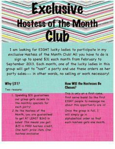 This Pin was discovered by Jenny Johnson. Discover (and save) your own Pins on Pinterest. Thirty One Hostess, Thirty One Party, Thirty One Bags, Thirty One Gifts, 31 Party, Host A Party, Thirty One Organization, Thirty One Business, Thirty One Consultant
