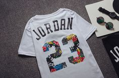 skateboard fashion tshirts - Google 검색