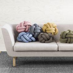 Die 34 Besten Bilder Von Kissen Decken Blankets Diy Sofa Und