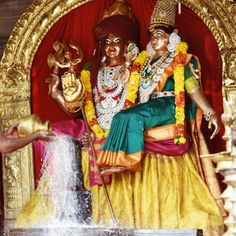 Power Manifestation is deciding to be one with the original source! #swamiji nithyananda