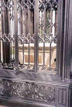 James Monroe    April 28, 1758 - July 4, 1831  Hollywood Cemetery  Richmond, VA