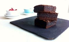 ZUKR Velvet Brownies by ZukrBoutique on Etsy, £8.00