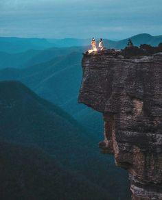 AWWWW...... what a beautiful landscape photo - i love it ♥♥♥♥