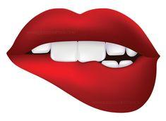 lips | The ELES Room