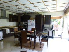 http://ackermanrealtyinternational.com/property/santa-ana-house/ ... #CostaRica #SantaAna #costaricarealestate - Costa Rica Real Estate #buycostaricarealestate - Buy Costa Rica Real Estate
