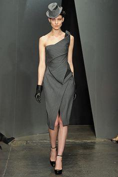 Pret A Porter - Nueva York  Donna Karan