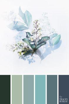Image Color Palette 238 by Tracey Bureau Color Trends, Color Combos, Room Color Schemes, Colour Pallette, Design Seeds, Colour Board, Color Swatches, Color Shades, Color Theory