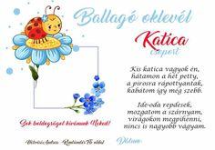 Kindergarten, Spring, Tuna, Kindergartens, Preschool, Preschools, Pre K, Kindergarten Center Management, Day Care