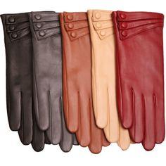 WARMEN Elegant Women Genuine Nappa Leather Winter Warm Soft Lined Gloves (L, Black) WARMEN,http://www.amazon.com/dp/B008HZYCEU/ref=cm_sw_r_pi_dp_pQVUsb0ZGBEJ7414