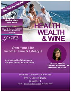 dating 50 plus income
