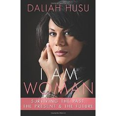 #Book Review of #IAmWoman from #ReadersFavorite - https://readersfavorite.com/book-review/i-am-woman  Reviewed by Viga Boland for Readers' Favorite  For me, as a reader, there's nothing more satisfying than picking up a book that I just can't put down. That usually only happens if the book is a thriller or a mystery written by a very skilled writer. It rarely happens when I read a memoir. So what a treat to pick up Daliah Husu's I am Woman and find myself turning pag...