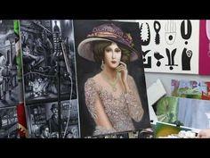 Sherlock Holmes, Irene Adler - YouTube