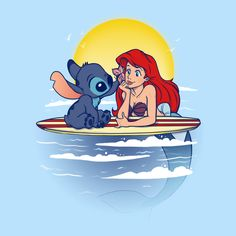 Hi, my little sweeties ! Little Mermaid Wallpaper, Mermaid Wallpapers, Cute Disney Wallpaper, Ariel The Little Mermaid, Cartoon Wallpaper, Ariel Disney, Disney Pixar, Cute Disney Drawings, Cute Drawings