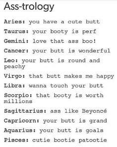 Zodiac Sign List, Zodiac Signs Chart, Virgo Quotes, Zodiac Sign Traits, Zodiac Signs Sagittarius, Zodiac Signs Astrology, Zodiac Memes, Zodiac Star Signs, Aquarius Sign