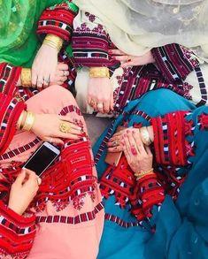 Balochi Girls, Girls Dpz, Cute Girls, Beautiful Pakistani Dresses, Beautiful Dresses, Nice Dresses, Beautiful Horses, Beautiful Hands, Girls Dp For Whatsapp