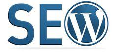 SEO en WordPress. Todo lo que necesitas saber… o casi | Ayuda WordPress