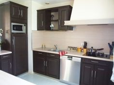 http://www.visitedeco.com/deco-pratique-relooker/brico-deco-relooking-cuisine