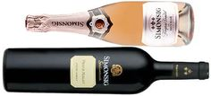 Simonsig grabs a fistful of 90+ ratings in Wine Advocate's SA Wine Report
