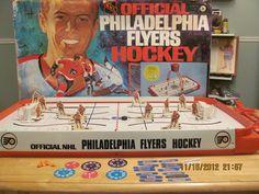 46 best table top hockey images hockey deko hockey games rh pinterest com