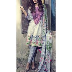 Casual Wear Winter Dresses with Custom Tailoring Contact: (702) 751-3523  Email…