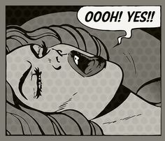 pop art comics tumblr - Поиск в Google