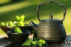 El té verde puede prevenir la infección de hepatitis C